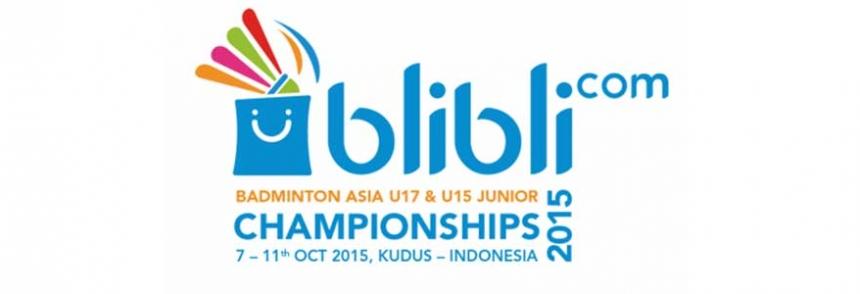 Streaming blibli badminton 2020